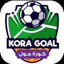 Kora Goal - Sports Live Scores