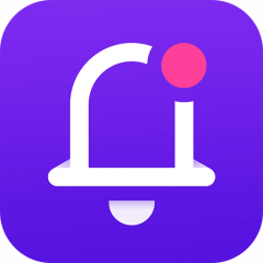 Key Notification Manager--for MoChat cloned apps 1 0 6