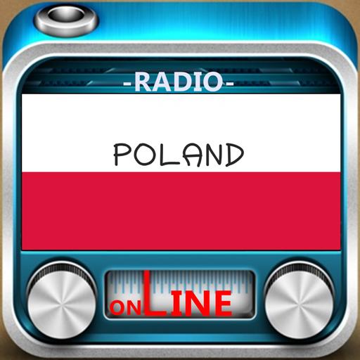 Radio 7 mlawa online dating