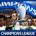 Fußball Champions League (Champions Fußball)