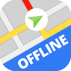 Download Android Maps on
