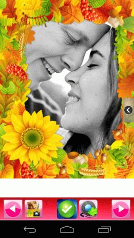 foto marcos románticos de amor 2.0 Descargar APK para Android - Aptoide