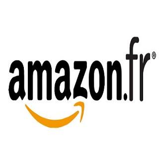 Amazon.fr Icon