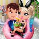 com.xp101.ava_rus