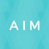 상위 1% 자산관리 AIM Icon
