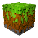 RealmCraft: Free Block Craft with Minecraft Skins