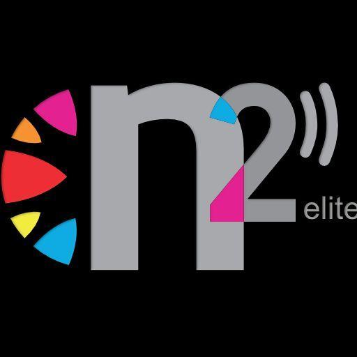 N2 Elite Tag Manager