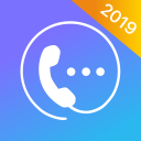 TalkU: Phone Numbers for Free Calling & Texting