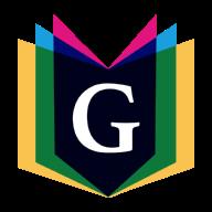 Resultado de imagem para GuteBooks