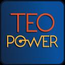 Teo Power