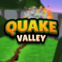 Quake Valley