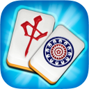 Mahjong Mahjong : gratis Spiele