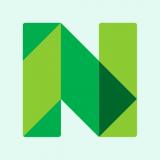 NerdWallet Icon