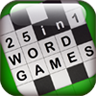 All Word Games [Free]