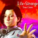 Life Is Strange: True Colors Tips