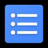 Logcat Reader Icon