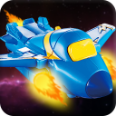Alien Shooter : Galaxy Attack Space Shooting Games