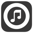 Boom Boom Music Player Downloader