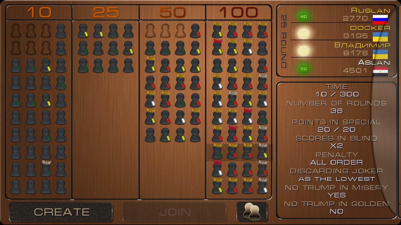 Расписной покер онлайн скачать игру на компьютер