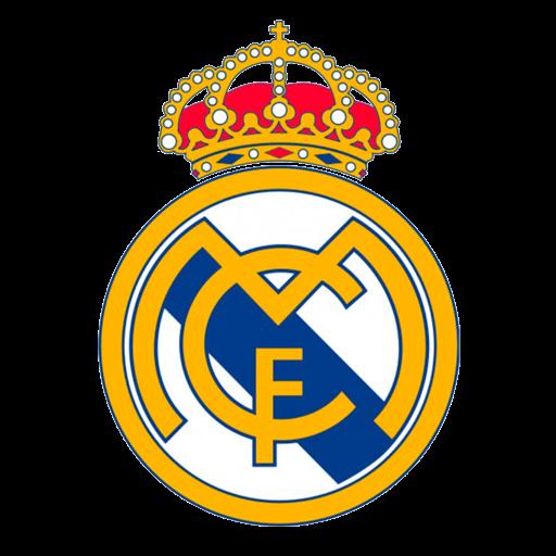 Real Madrid Pass