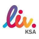Liv. KSA - Digital Banking