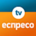 Espreso TV Live