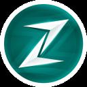 Z Plus Messenger