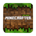 Minecraft Tips and Guid 2017