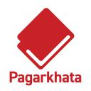 Pagar Khata -Staff Payroll & Attendance Management