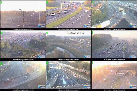 Traffic Cam Viewer screenshot 2