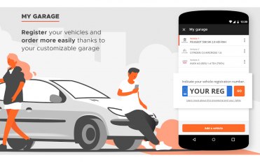 Shipping A Car/page/2 >> Mister Auto Car Parts Free Shipping 2 3 2 Download Apk