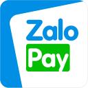 ZaloPay - Chuyển tiền và Thanh toán trong 2s