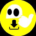 SnapSaver for Snapchat