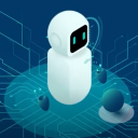 Ai.Marketing App - Artificial intelligence at work
