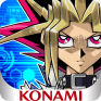 yu gi oh duel links icon