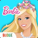 Moda Mágica da Barbie