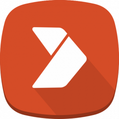 Aptoide TV 5 0 2 Download APK for Android - Aptoide