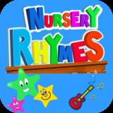 Nursery Rhymes & Baby Songs Free Icon