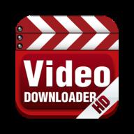 Movie Video Player