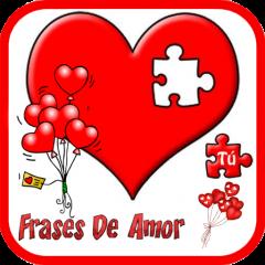 Frases De Amor Para Enamorar 1 0 Descargar Apk Para Android Aptoide