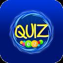Millonario Kids Quiz Español