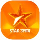 Star Utsav - Star Utsav Live TV Serial Thop Info