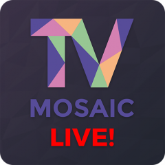 TVMosaic Live! 2 3 0 Download APK for Android - Aptoide