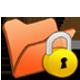 Folder Locker