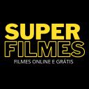 Filmes e Séries Grátis Online - Super Filmes