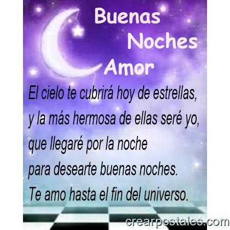 Frases De Buenas Noches Amor 4 10 Telecharger L Apk Pour Android