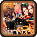 PhotoArt Android Photo Editor