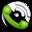MP3 Call Recorder Full Version