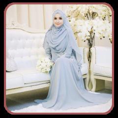 1001 Gaun Pengantin Muslimah 10 Download Apk For Android