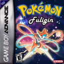 Pokemon: Fuligin